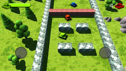 玩街機App|戦車2016戦争免費|APP試玩