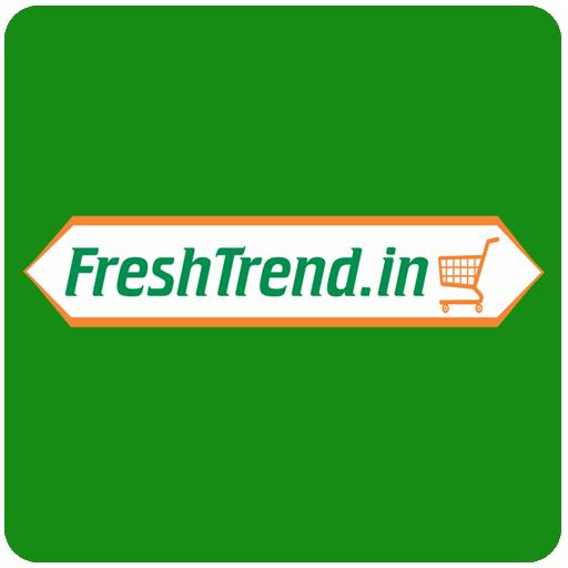 Fresh Trend