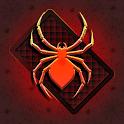 Spider Solitaire: Classic Game icon