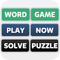 Word Association Game icon