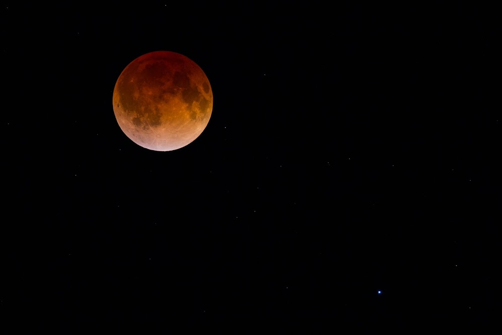 blood moon eclipse powers - photo #38