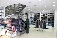 Zamkudi Collection Fashion Shop photo 1