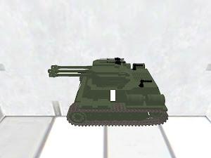 T35 Concept