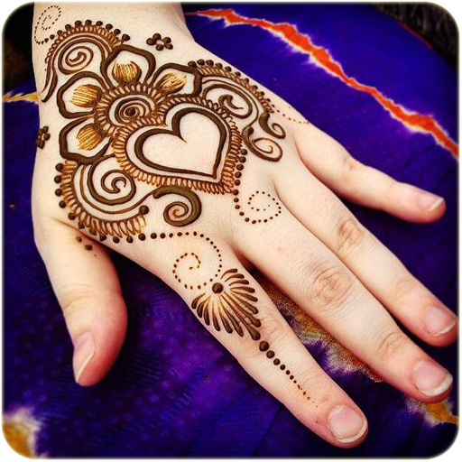 Mehndi Designs Apps On Google Play