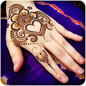 Download Mehndi Design 2018 Free