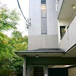 Gaku Guesthouse in Gora, Hakone in Hakone, Kanagawa, Japan