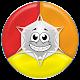 ROY - Red Orange Yellow (game)
