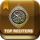 Top Quran Recitation MP3