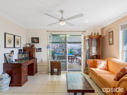 Photo of property at 3 Carlton Court, Arundel 4214