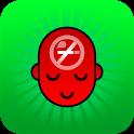 Quit Smoking - Andrew Johnson icon