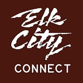 Elk City Connect