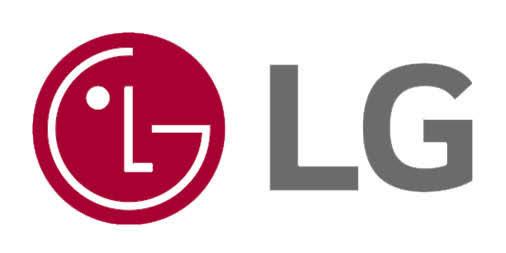 DesignCrowd Blog - Top 10 best selling Logo Design - LG Logo