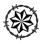 Шнырь. Тюряга. icon
