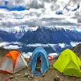 Camping Advises Videos