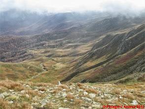 Photo: IMG_4080 la valle dei porci in veste autunnale