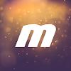 Mazajat App Icon