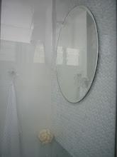 Photo: MBR Toilet