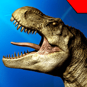 Dinosaur flash cards - free