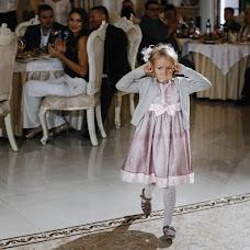 Свадебный фотограф Анастасия Стойко (stoykonst). Фотография от 09.10.2018