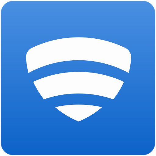 WiFi Chùa - Free WiFi passwords file APK for Gaming PC/PS3/PS4 Smart TV