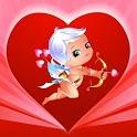 San Valentín Imágenes Bonitas icon