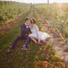 Wedding photographer Adam   karolina Kozłowscy (timeofjoy). Photo of 13.12.2014