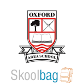 Oxford Area School