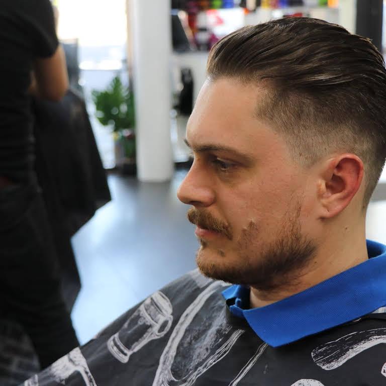 19++ Bob coiffeur lyss des idees