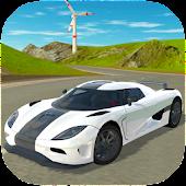Extreme Speed Car Simulator 2019 (Beta) Mod