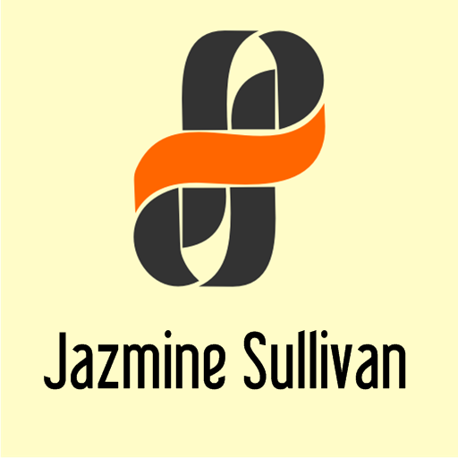 Jazmine Sullivan - Full Lyrics