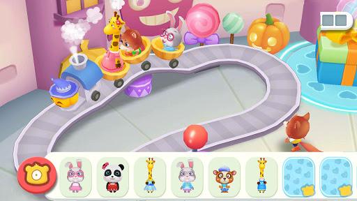 Baby Pandau2019su00a0Partyu00a0Fun apkdebit screenshots 5