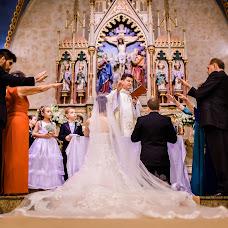 Wedding photographer Júlio Crestani (crestani). Photo of 27.07.2017