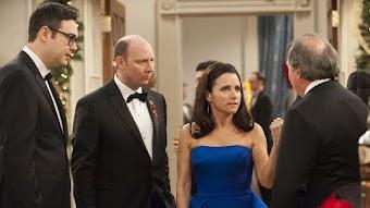 Season 5, Episode 7