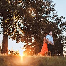 Wedding photographer Yuriy Paramonov (Yopa). Photo of 26.07.2014