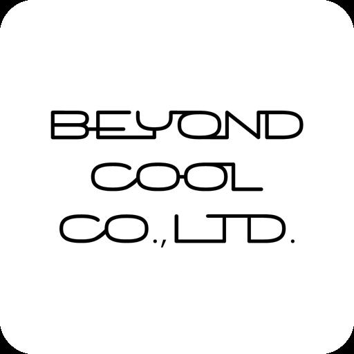BEYOND COOL 生活 App LOGO-APP開箱王