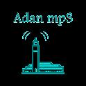 Adan mp3