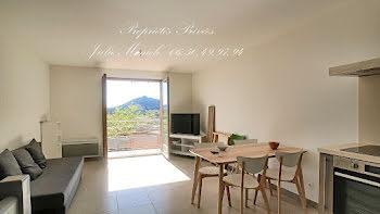 villa à Collioure (66)