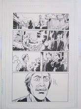 Photo: Issue #4 Page 19 $60