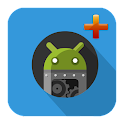 Device Faker Plus - [Xposed] icon