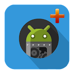 Device Faker Plus - [Xposed] v1.1.0