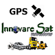 Download INNOVARE SAT For PC Windows and Mac