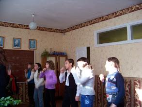Photo: Васильевка 20 09 09