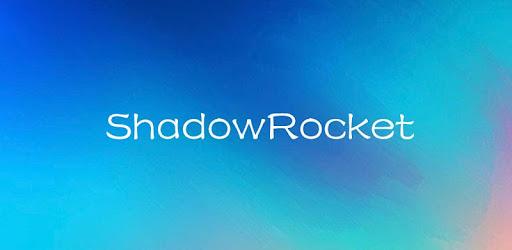 ShadowRocket - Apps on Google Play
