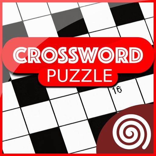 App Insights Crossword Puzzle Free Apptopia