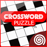 Crossword Puzzle Free 1.0.86-gp