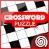 Crossword Puzzle Free 1.0.89-gp