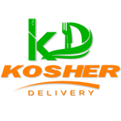Kosher Delivery