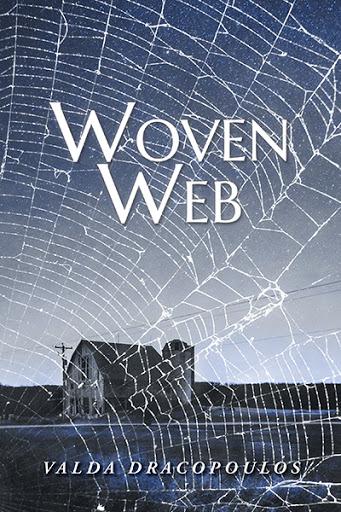 Woven Web cover