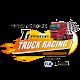 Tata T1 Prima Truck Racing (game)