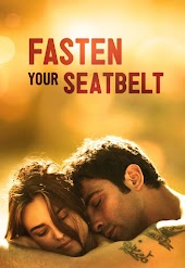 Fasten Your Seatbelt